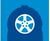 service-huolto-logo