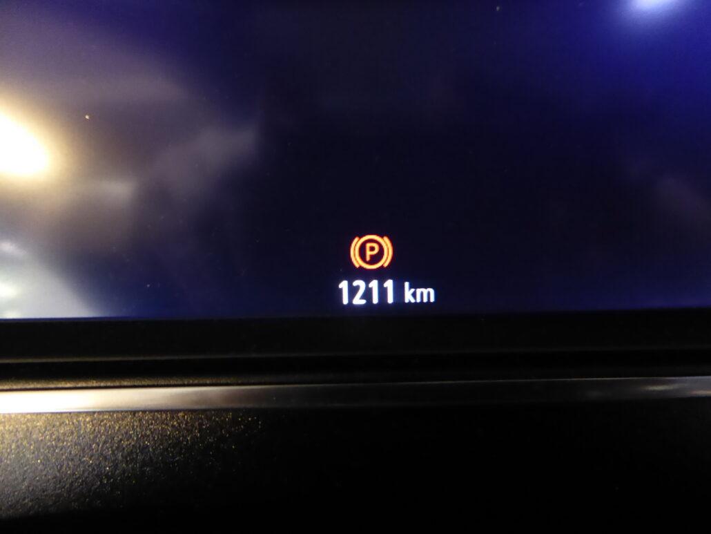 OPEL CORSA-E 5-ov Innovation Plus 136 automaatti *Rahoitustarjous 0% korolla+kulut*
