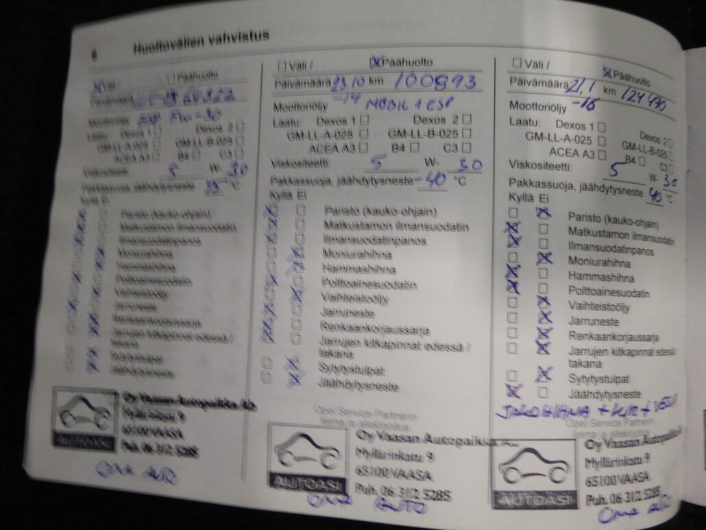 OPEL INSIGNIA SportsTour Edition 2,0 CDTI eFLEX 118 BL