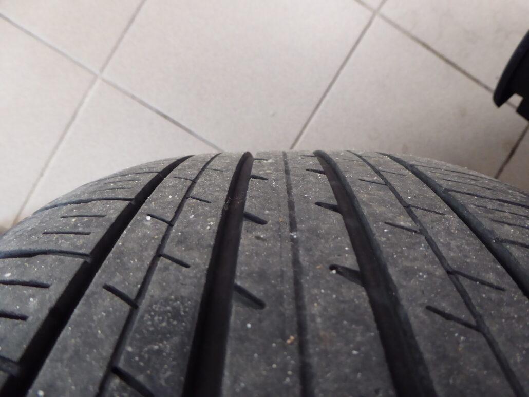 HONDA CR-V AWD AT 193 hv Lifestyle Business