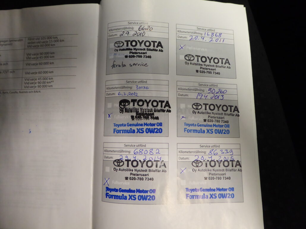 TOYOTA YARIS 1,33 Dual VVT-i 5ov MultiMode Sol Edition